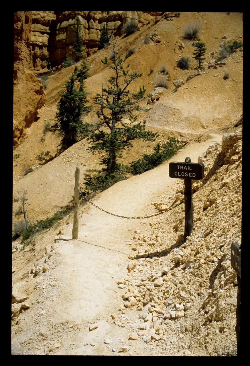 Bryce Canyon_7