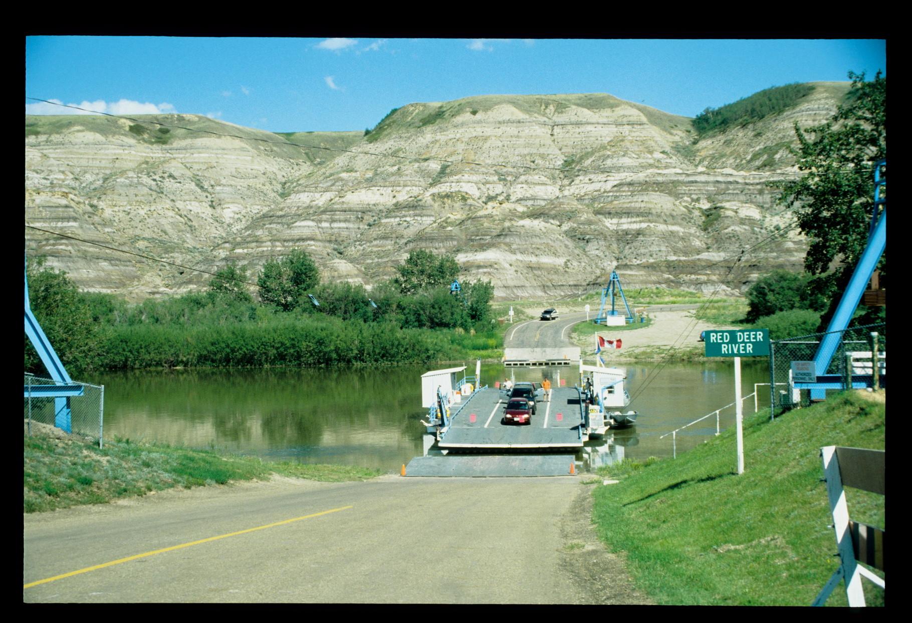 Midland Provincial Park II