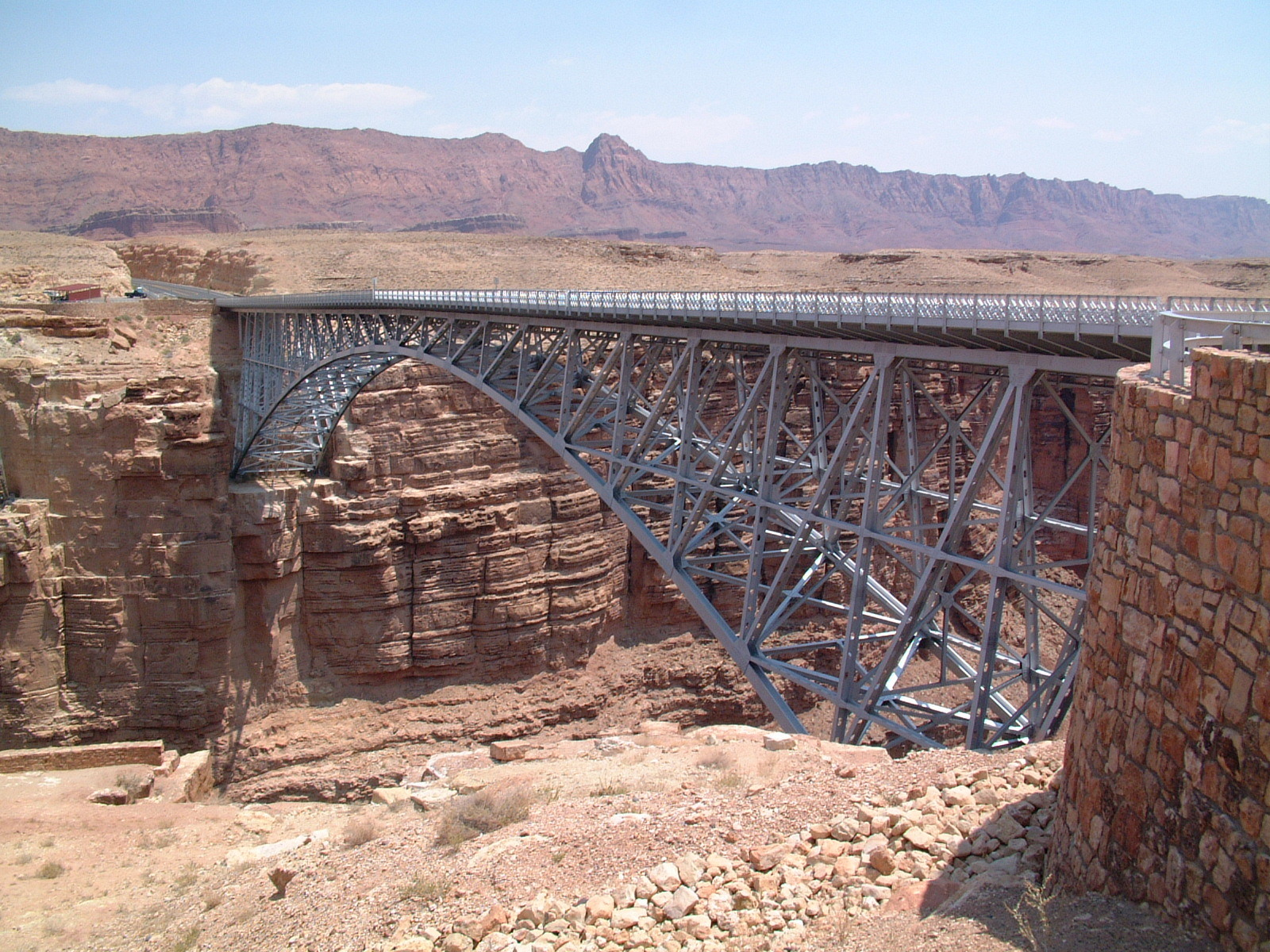 Navajo Bridge_4