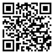 QRcode - site Horizon Vertical 50