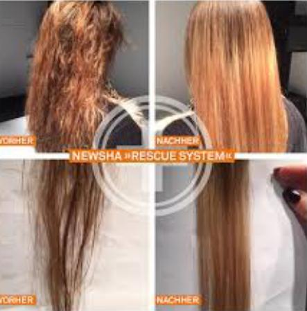 Salon Workshops Hairdesign By Winkler