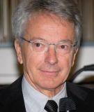 Prof. A. Fröhlich