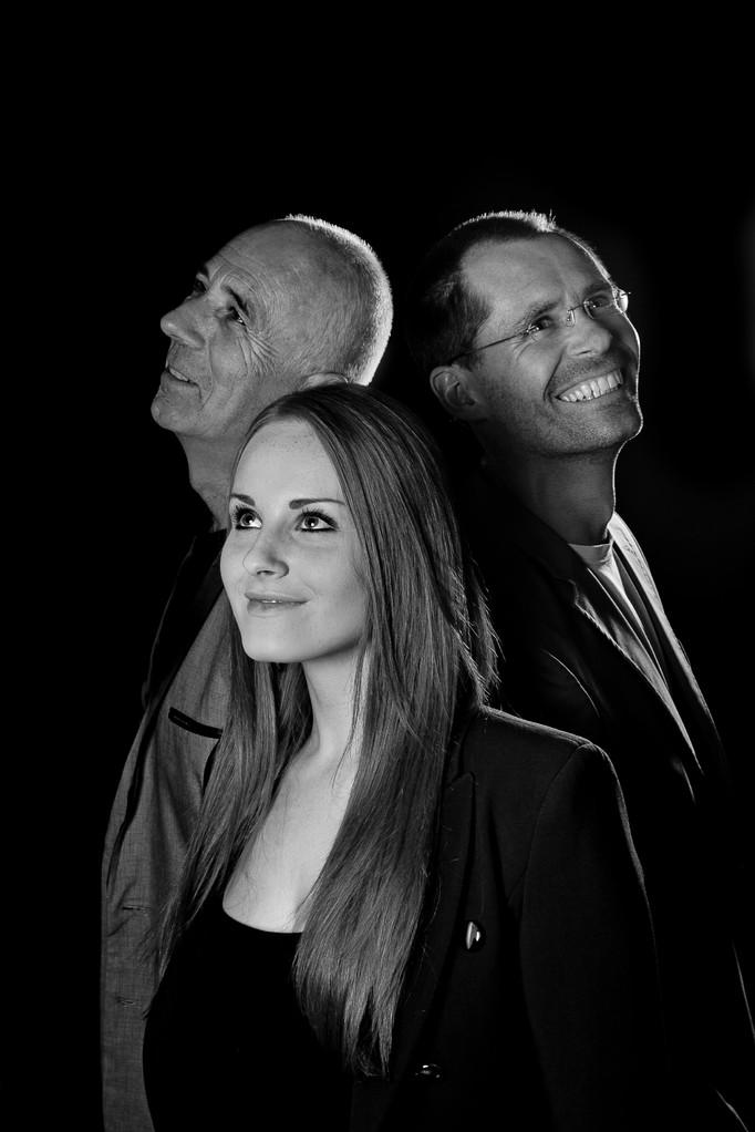 Trio 2015
