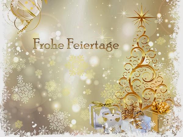 Weihnachtsbilder Facebook Posten.Zusammenfassung Der Verbandsrunde 2017 Ringerverein Felsenfest