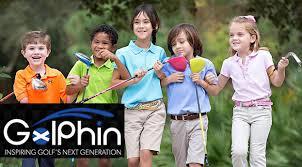 キッズゴルフクラブ&ジュニアゴルフクラブならゴルフィンGolPhin