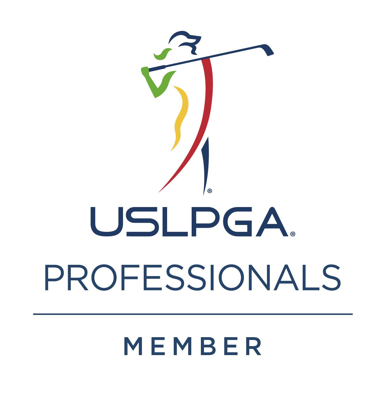世界最高峰全米女子プロゴルフ協会Class A Professional