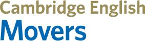 Alphabet Road propose un stage d'anglais intensif de préparation pour un test d'anglais Cambridge English A1 movers pour enfants à l'école primaire