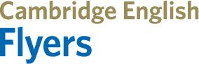 Alphabet Road propose un stage intensif de préparation pour le test d'anglais Cambridge English A2 Flyers pour enfant à strasbourg