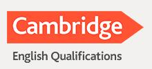 Vous pouvez passer un examen d'anglais cambridge english à strasbourg chez alphabet road comme le B2 first for schools certification