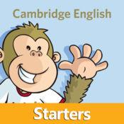 Alphabet Road propose des cours de préparation pour passer un examen d'anglaise en alsace de Cambridge English pour valider mon niveau d'anglais