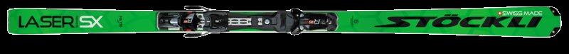 Stöckli Laser SX Online kaufen bei Sport Alpin.com