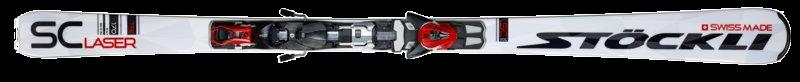 Stöckli Ski Online kaufen bei Sport Alpin.com