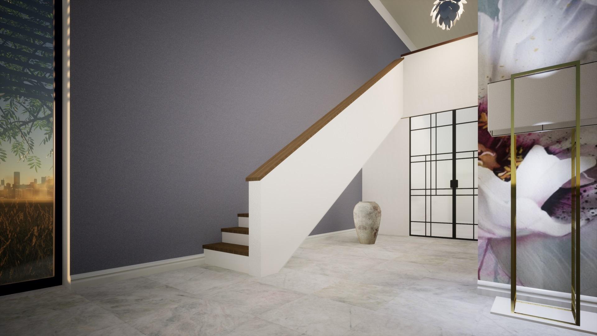 Ausstattung und Details - Geniale Lösungen Perfekter Treppenstyle