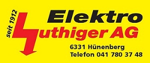 https://www.elektro-luthiger.ch