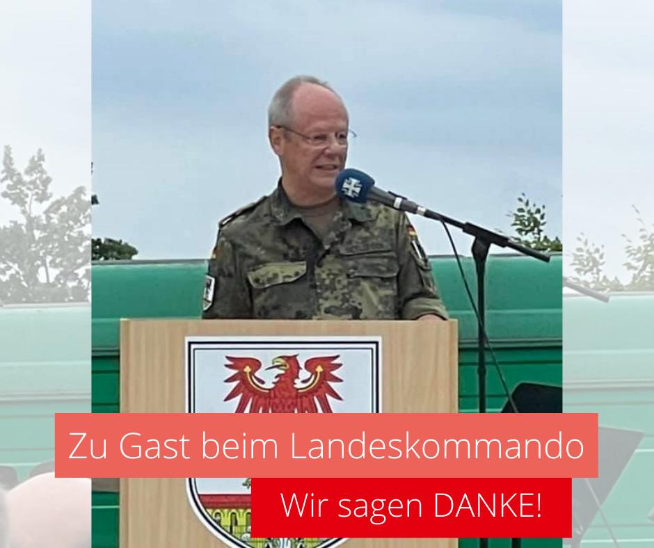Brandenburg-Abend 2021