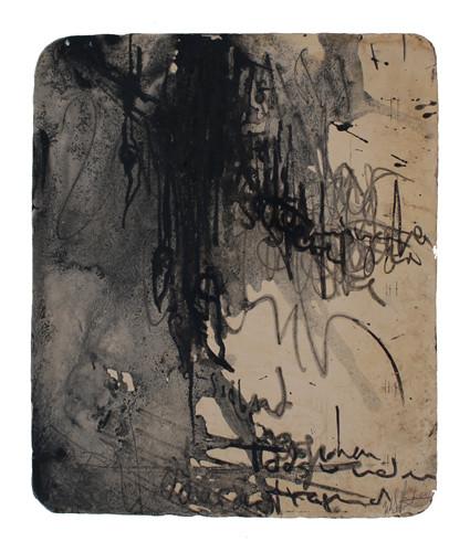 Lithografiestein  2013