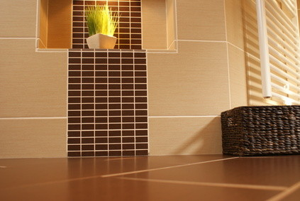 leistungen selimi fliesen gerlingen fliesen platten. Black Bedroom Furniture Sets. Home Design Ideas