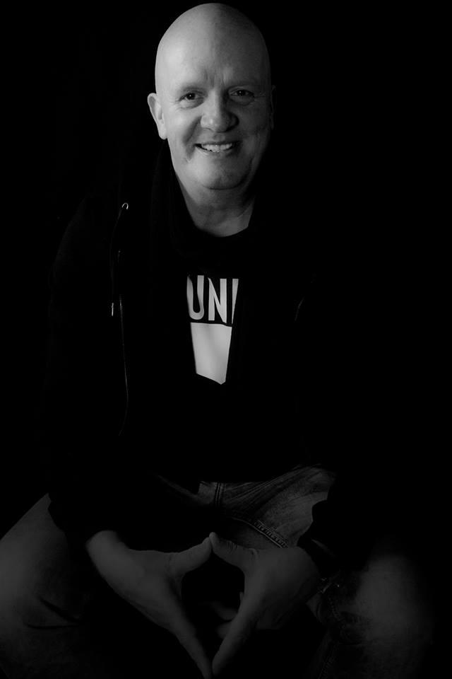 DJ Chris Bernard der DJ für die anspruchsvollen premium Events