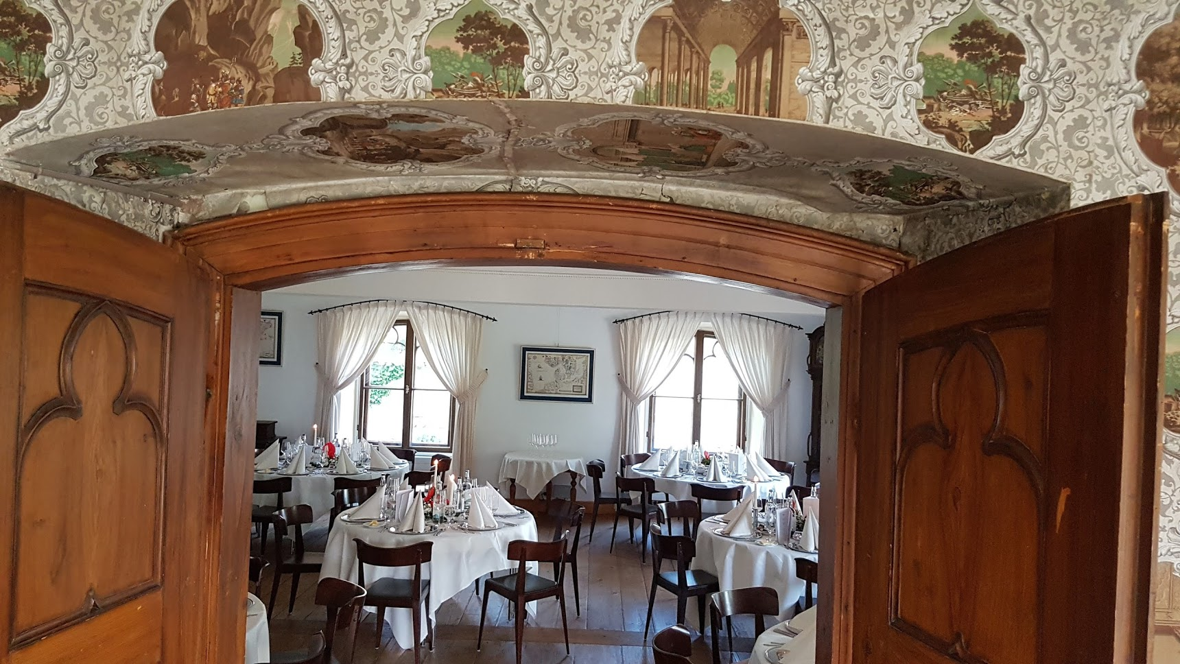 Schloss Zu Hopferau Beste Party Musik Bei Event Dj Hochzeit