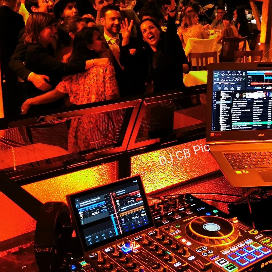 ... was geht ab ... wir feiern die ganze Nacht #DJ München# Feste Feiern - DJ für Party München