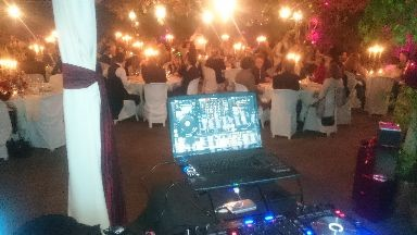 allround Service @ Event