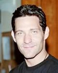 Dez. 2005 - Roman
