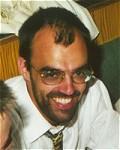 April 2008 - Michael R.