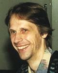 Mai 2006 - Erich