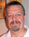 April 2009 - Andreas