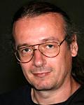 Dez. 2006 - Michael Marcus