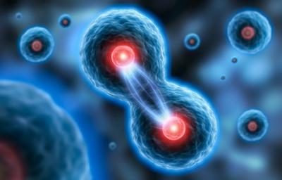 Mit QIONIQ-Kristallen wird (a) der Zell-Stoffwechsel angekurbelt, (b) eine optimale Zellteilung ermöglicht und (c) ein gesundes Wachstum für unseren Körper gesichert.