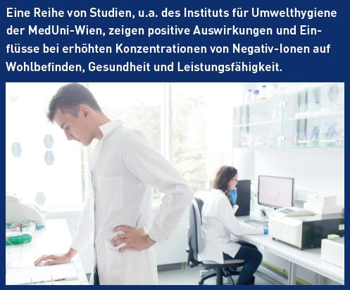 Laufende QIONIQ – Forschung mit Zellinstitut aus Frankfurt:  Bei einer Petrischale mit Blutplasma mit QIONIQ Kristallen ergab sich innerhalb von 6h eine Ver-Zweihundert-Fachung der Zellteilung – was enorme Auswirkungen auf die Selbstheilkräfte hat.