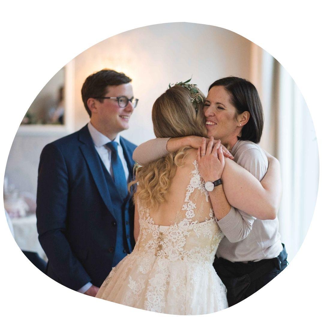 Traumjob Wedding Plannerin - Willkommen in meinem Alltag!
