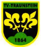 TV Traunstein