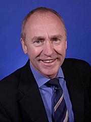 Matthias Häuser (Netzwerkpartner)