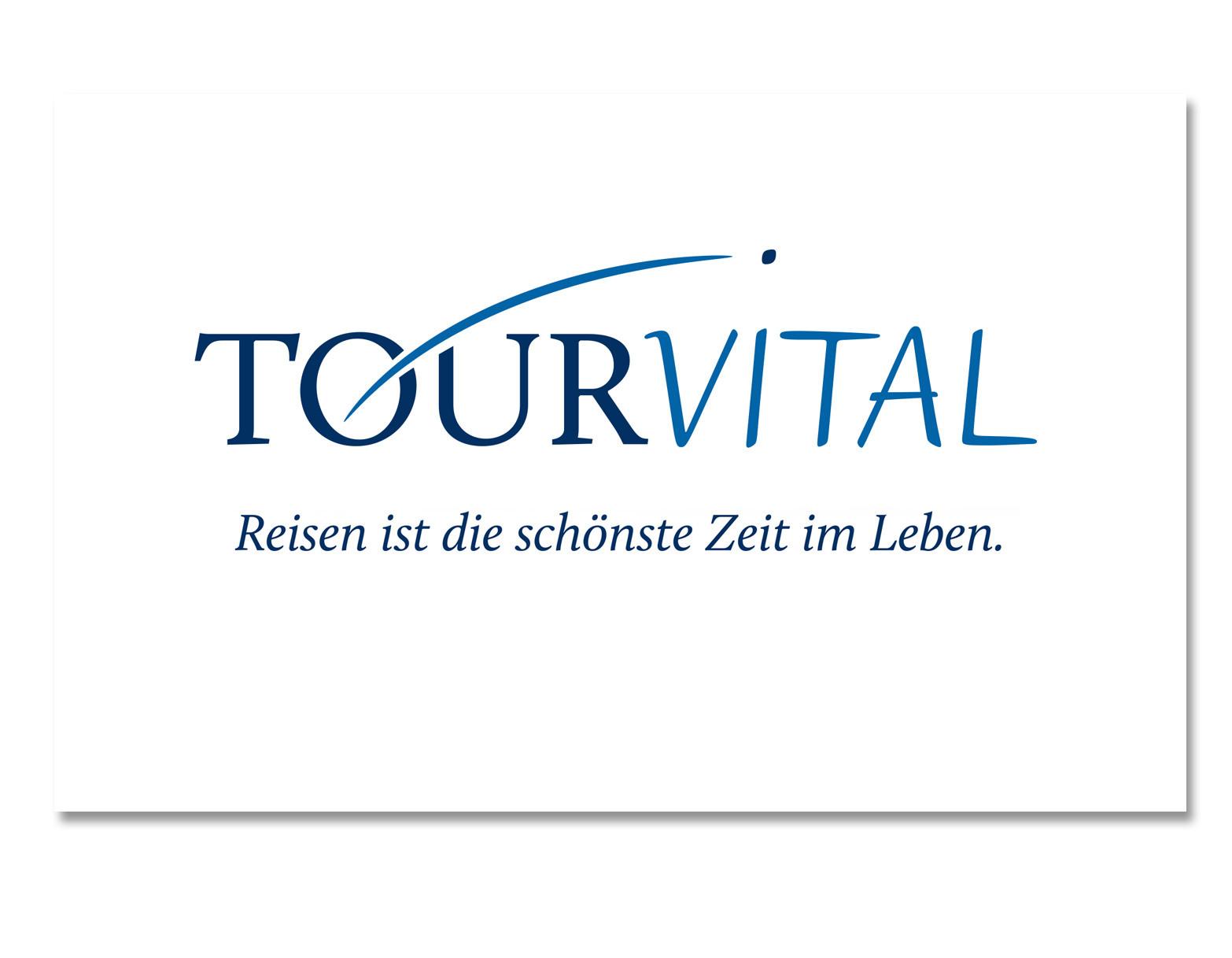 Corporate Design/Logo/Claim/Kampagnen