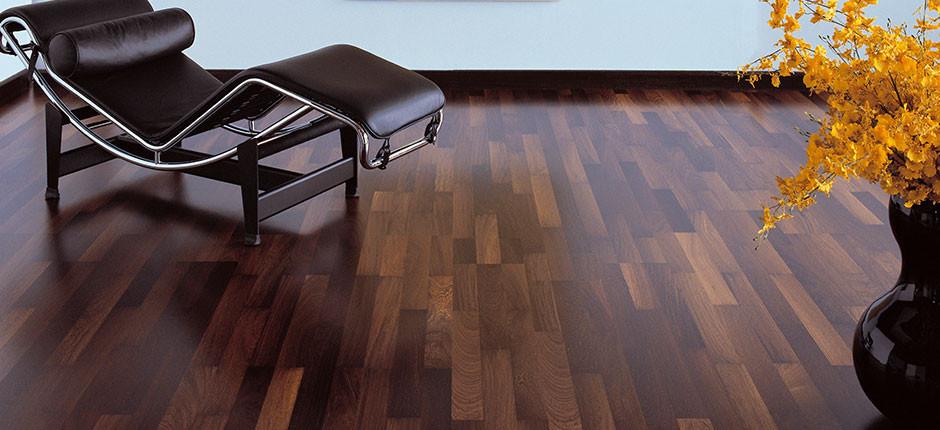 Pisos de madera grupodyc - Cambio de pisos entre particulares ...