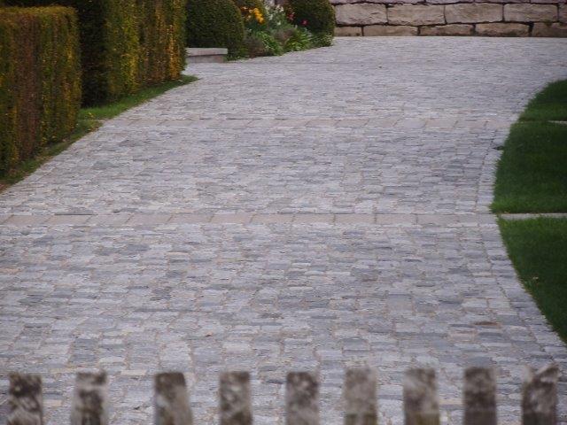hüls gartengestaltung, gartenmauern, pflasterarbeiten für bonn und, Garten ideen