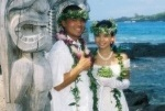 Derek & Tomoko