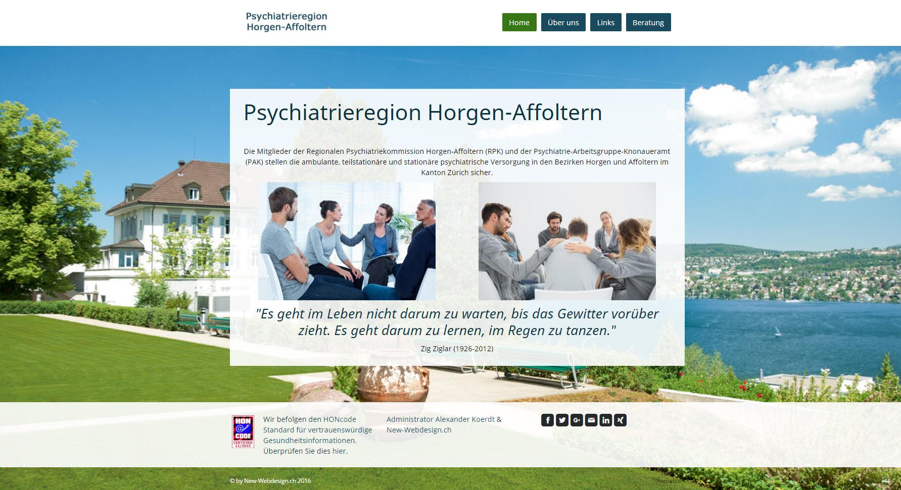 www.psychiatrie-horgen-affoltern.ch