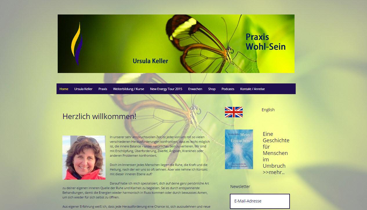 www.wohl-sein.ch