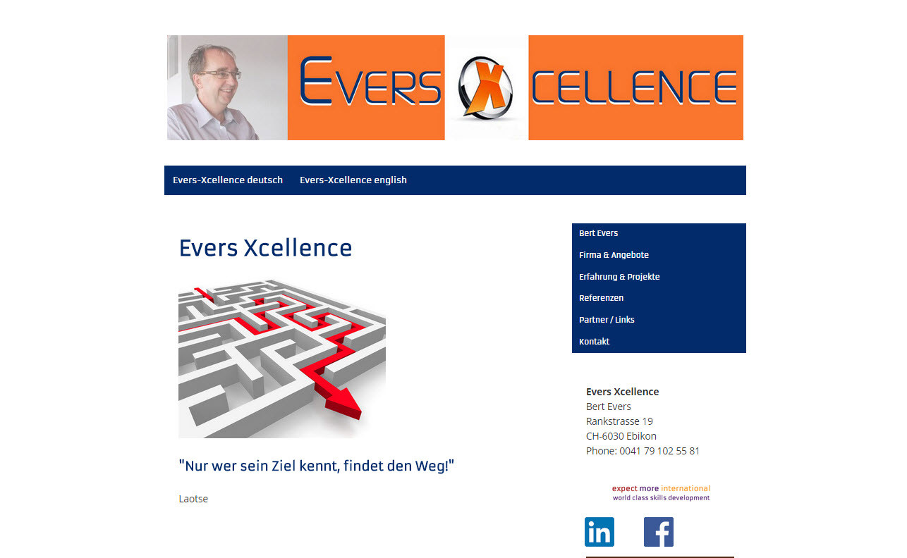 www.evers-xcellence.ch