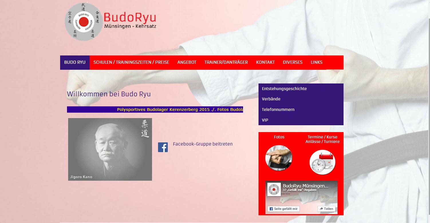 www.budoryu-muensingen.ch