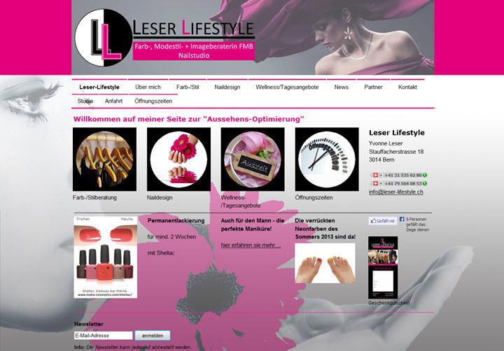 www.leser-lifestyle.ch