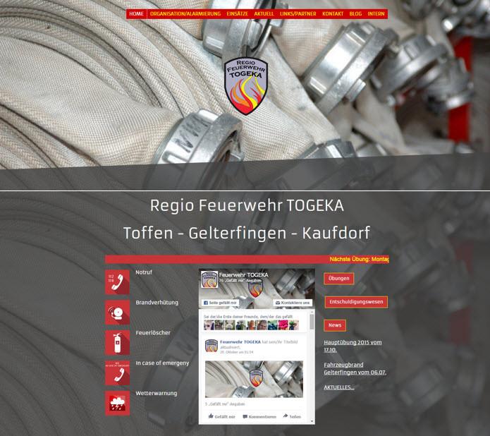www.feuerwehr-togeka.ch