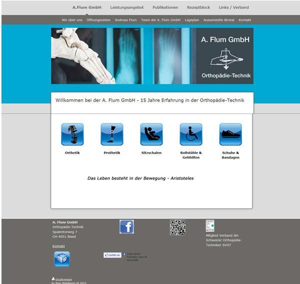 www.aflum.ch