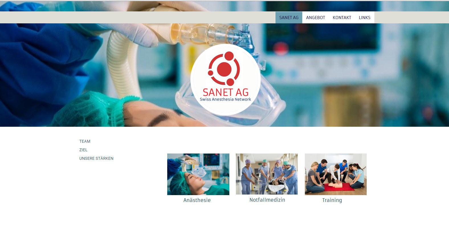www.sanetag.ch