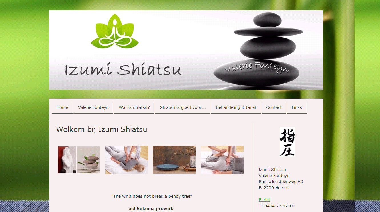 www.izumi-shiatus.be