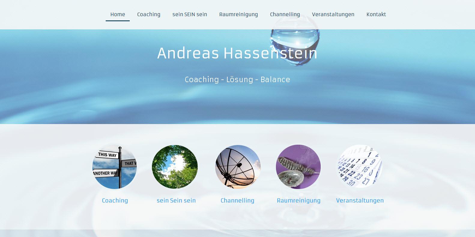 www.ahavision.ch