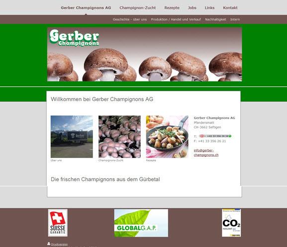 www.gerber-champignons.ch